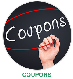 Maid Service Coupons - Frisco, TX